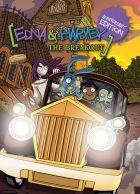 Edna & Harvey: The Breakout - Anniversary is 8 (60% off) via DLGamer