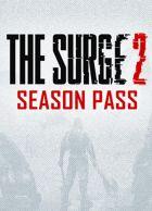 telecharger The Surge 2 - Season Pass