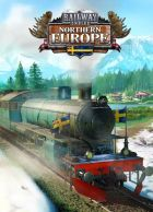 telecharger Railway Empire: Northern Europe