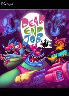 Dead End Job is 5.1 (70% off) via DLGamer