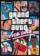 telecharger Grand Theft Auto: Vice City