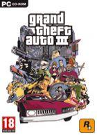 telecharger Grand Theft Auto III