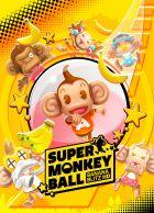 Super Monkey Ball: Banana Blitz HD is 15 (50% off) via DLGamer