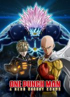 telecharger ONE PUNCH MAN: A HERO NOBODY KNOWS