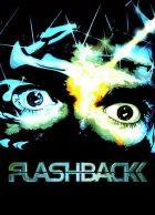 telecharger Flashback