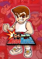 telecharger River City Melee Mach!!