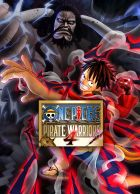 telecharger ONE PIECE: PIRATE WARRIORS 4