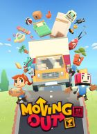 Moving Out is 14.99 (40% off) via DLGamer