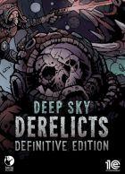 telecharger Deep Sky Derelicts: Definitive