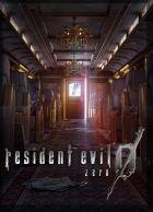 telecharger Resident Evil 0