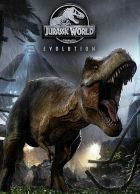 Jurassic World Evolution Deluxe is 12.5 (75% off)