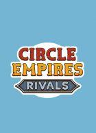 Circle Empires: Rivals is 8.99 (40% off) via DLGamer