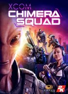 XCOM: Chimera Squad is 10 (50% off) via DLGamer