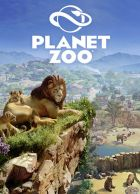 Planet Zoo: South America Pack is 7.49 (25% off) via DLGamer