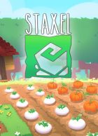 telecharger Staxel