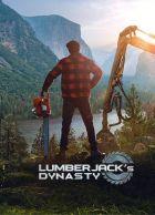 Lumberjack's Dynasty is 11.99 (40% off)