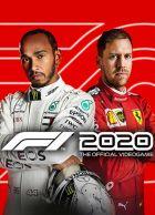 F1 2020 is 18 (70% off) via DLGamer