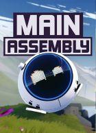 Main Assembly is 14.99 (25% off) via DLGamer