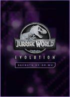 Jurassic World Evolution: Secrets of Dr Wu is 7.5 (50% off)