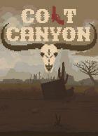 Colt Canyon is 7.5 (50% off) via DLGamer