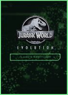 Jurassic World Evolution: Claire's Sanctuary is 7.5 (50% off)