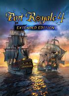 Port Royale 4 - Extended Edition is 33.74 (25% off)