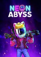 Neon Abyss is 13.39 (33% off) via DLGamer