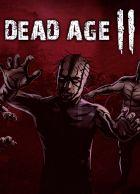 Dead Age 2 is 8.99 (40% off) via DLGamer