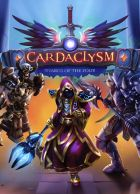 Cardaclysm is 7.5 (50% off)