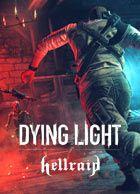 Dying Light - Hellraid is 6.69 (33% off) via DLGamer