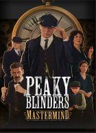 Peaky Blinders: Mastermind is 6.25 (75% off)