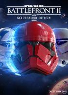 Star Wars Battlefront II: Celebration Edition is 11.99 (70% off) via DLGamer