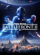 Star Wars Battlefront II is 7.99 (60% off) via DLGamer