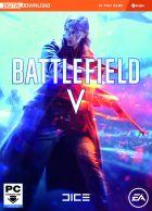 Battlefield V is 10 (75% off) via DLGamer