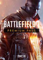 Battlefield 1 Premium Pass is 8 (80% off) via DLGamer