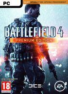 Battlefield 4 Premium Edition is 8 (80% off) via DLGamer