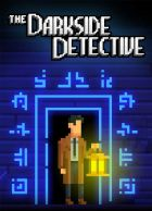 The Darkside Detective is 5.85 (55% off) via DLGamer