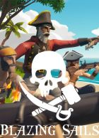 Blazing Sails: Pirate Battle Royale is 11.24 (25% off) via DLGamer