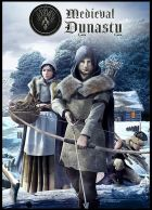 Medieval Dynasty is 20.09 (33% off)