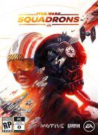 Star Wars: Squadrons is 18.99 (53% off) via DLGamer