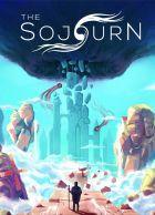 The Sojourn is 12.5 (50% off) via DLGamer