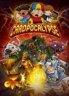 Cardpocalypse is 12.5 (50% off)