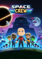 Space Crew is 11.99 (40% off)