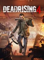 Dead Rising 4: Frank's Big Package is 9.98 (75% off) via DLGamer
