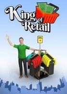 King of Retail is 5.94 (67% off) via DLGamer