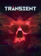 Transient is 13.39 (33% off) via DLGamer