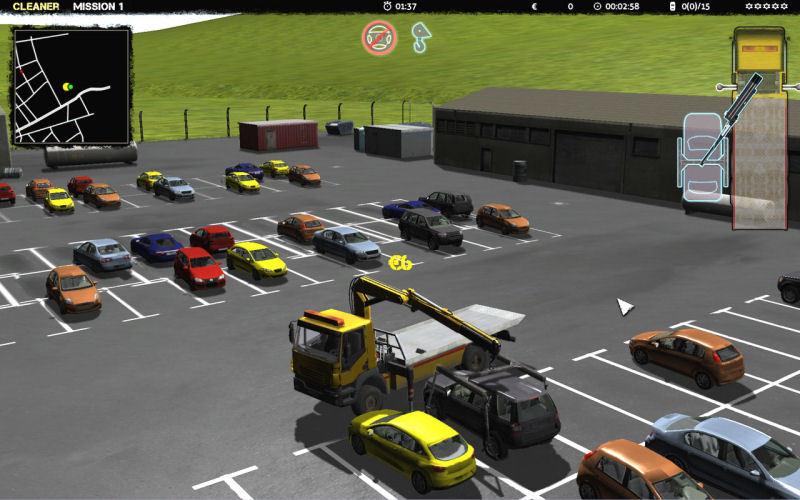 simulator online free