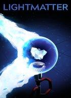 Lightmatter is 7 (65% off) via DLGamer