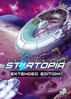 Spacebase Startopia - Extended Edition is 41.24 (25% off)