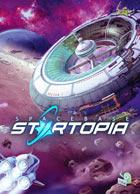 Spacebase Startopia is 37.49 (25% off)